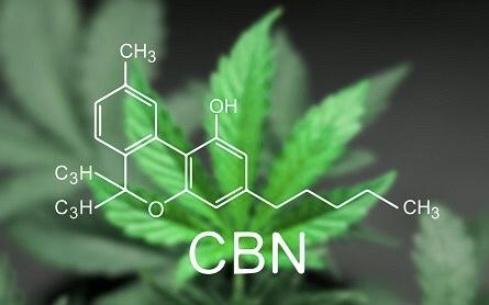 CBN formula image