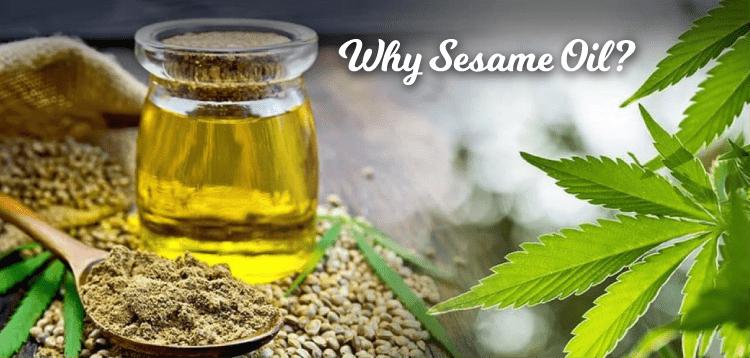 Healing Essence | Cannabis for Beginners