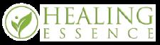Healing Essence
