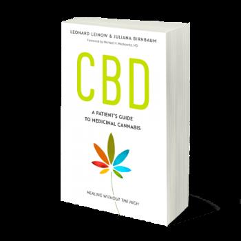 CBD-book-500